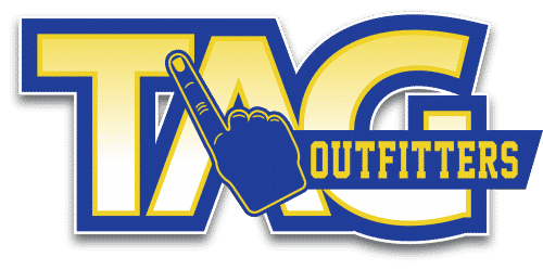 TAG Outfitters
